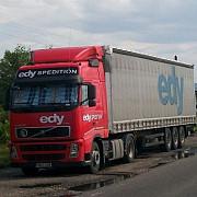 patronul edy spedition mort intr-un accident rutier