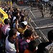 starea de urgenta din egipt a luat sfarsit