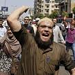mae le recomanda romanilor sa evite deplasarile in egipt pana la restabilirea situatiei