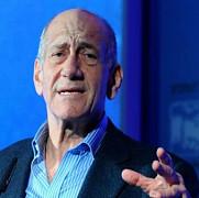 fostul premier israelian a fost condamnat la opt luni de inchisoare