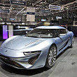 un concept nou in industria auto lansat la geneva