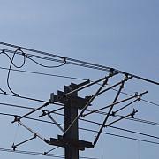 o noua taxa in factura de electricitate