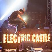 peste 30000 de tineri s-au bucurat de electris castle