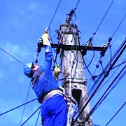 electrificarea satelor va costa 230 de milioane de euro si va fi gata in 2016