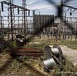 greva angajatilor din electricitate lasa grecia in bezna