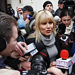 romania laudata de bbc pentru lupta anticoruptie