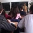 amenintari pentru elevii si profesorii din scolile romanesti din transnistria