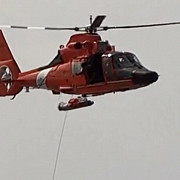 fata de 11 ani care si-a fracturat piciorul in muntii rodnei dusa cu un elicopter smurd la spital