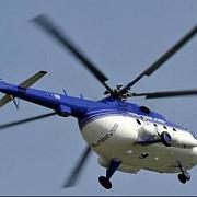 elicopter prabusit in timpul unei operatiuni cincisprezece agenti de politie au murit