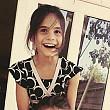 o fetita de 9 ani din boldesti scaieni are nevoie de ajutorul nostru ajut-o pe elisa sa traiasca