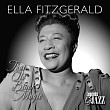 ella fitzgerald the first lady of song omagiata de google