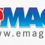 emag intra pe piata de publicitate online