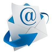 publicitatea online - email marketingul - pe intelesul tuturor