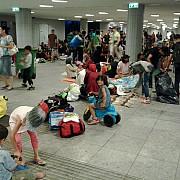 de ce accepta germania sute de mii de refugiati
