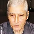 jurnalistul-scriitor victor rosca emigrat in canada a implinit 90 de ani