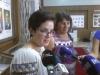 voluntari din sua muncesc in folosul comunitatii basarabene ei au invatat limba romana in doua luni