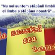 presedintele moldovei in duel lingvistic cu eminescu