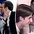 ce spune presedintele francez despre varsta sotiei sale mai mare decat el cu 25 de ani