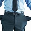 legea falimentului personal promulgata de presedintele iohannis