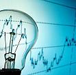 subventionarea pretului energiei pentru toti consumatorii casnici este ineficienta