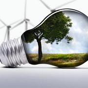 judetul constanta produce cea mai multa energie verde iar salajul  cea mai putina