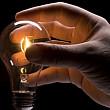 pretul energiei furnizate populatiei va creste de la 1 ianuarie