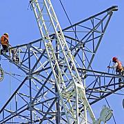 interconectarea energetica o noua punte de legatura a moldovei cu europa