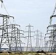 moldova tot mai aproape de interconectarea la gazul si energia electrica din romania