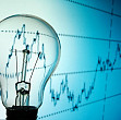 facturile la energie ar putea scadea cu 5 - 10 de la 1 iulie