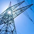 sistemul energetic national sabotat de fosta conducere a hidroelectrica