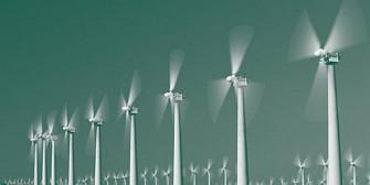 energie verde sunetele si infrasunetele emise de turbinele eoliene au un impact sigur asupra noastra