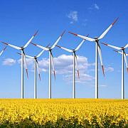 din cauza certificatelor verzi sistemul energetic national este pe cale sa explodeze la propriu