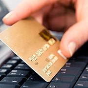 plata online cu cardul bancar