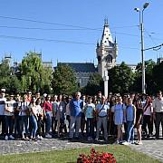 cauta eroii la tine acasa excursie in capitalele marii uniri iasi-chisinau-cernauti-alba iulia