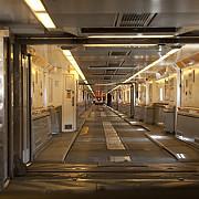 tunelul pe sub canalul manecii a obtinut premiul mondial de inginerie