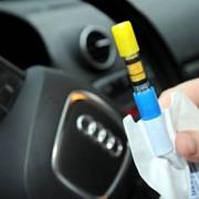 autovehiculele din franta dotate obligatoriu cu etiloteste