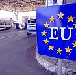 stii care sunt statele membre ue dar nu sunt in schengen