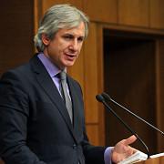 ministrul teodorovici redefineste bacsisul