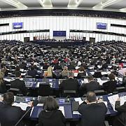 cati bani primeste un europarlamentar