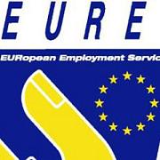 locuri de munca in germania prin reteaua eures