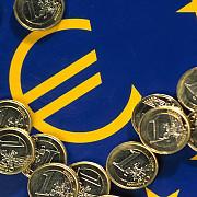 zece motive pentru care zona euro nu se va destrama