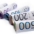 gura neasteptata de oxigen pentru guvernul grindeanu 400 milioane de euro la buget
