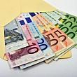 comisia europeana apartenenta greciei la zona euro este irevocabila