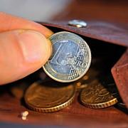 guvernul german a falsificat un raport privind saracia