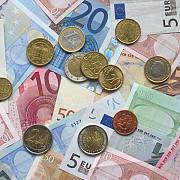 economia europei in prag de recesiune