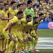 euro 2016 - franta  romania 2-1 0-0
