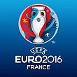 azi aflam adversarii din preliminariile euro 2016