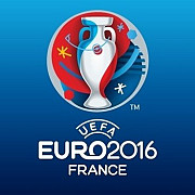 stii care sunt adversarii romaniei la euro 2016