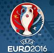 romania si-a aflat adversarii la campionatul european tricolorii in grupa cu gazdele