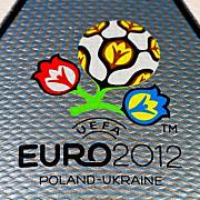euro 2012 doar la tvr
